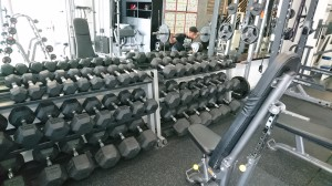 gym_free-weights