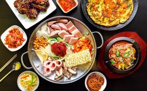 yeogi-main-dishes