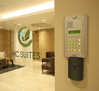 hc-suites-02